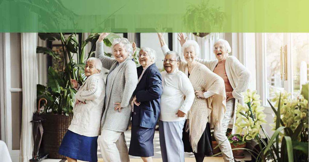 ideas para la jubilacion