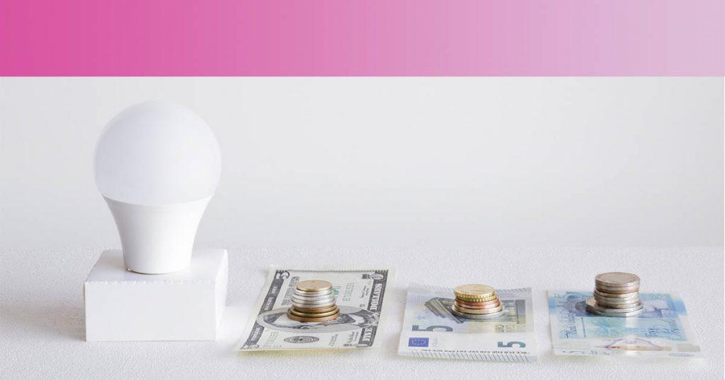 como-entender-tarifa-de-luz
