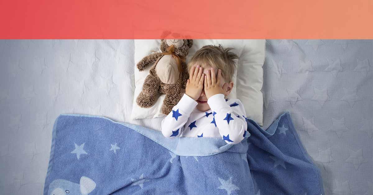 como tratar la hipersomnia