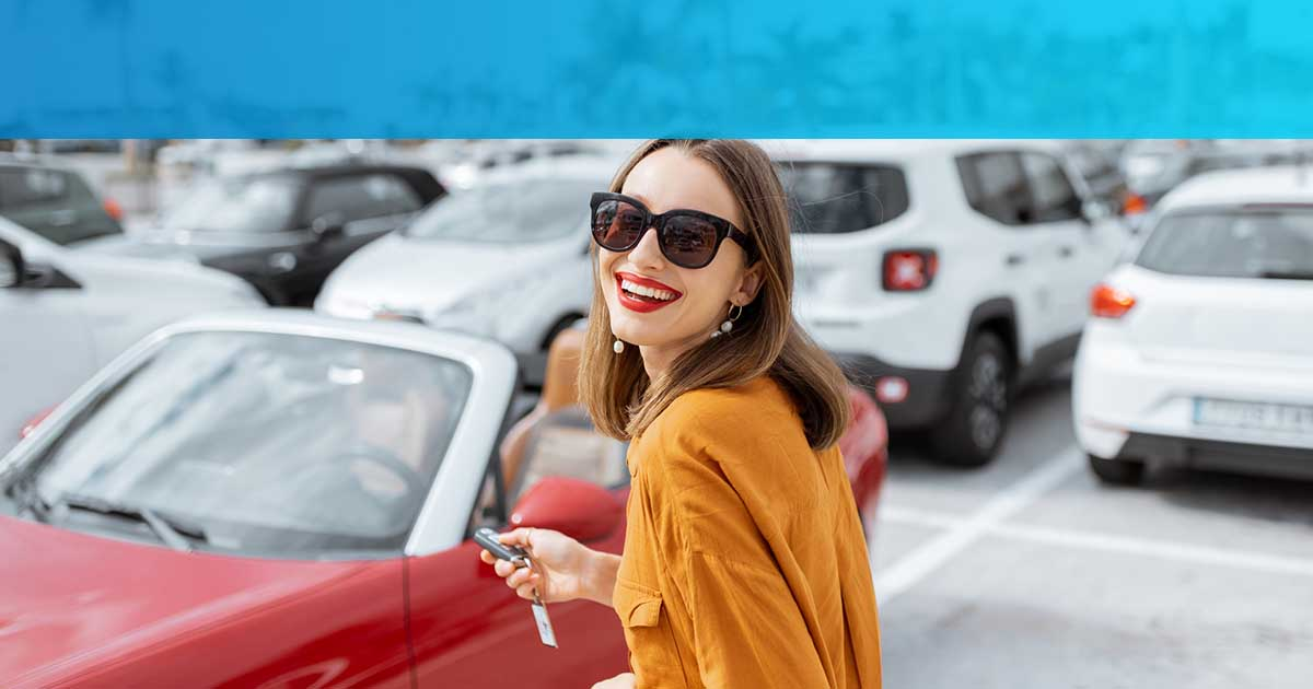 compra de coches