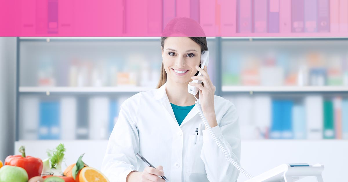 servicios incluidos en la atencion telefonica del seguro de hogar de plus ultra