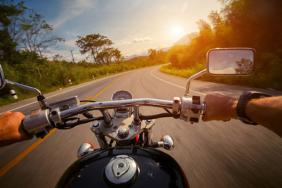 Assegurança de moto
