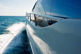 Assegurança d'embarcacions