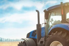 Assegurança-per-a-vehicles-agrícoles