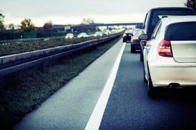 Assegurances-de-cotxe