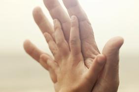 Assegurances-de-vida-particulars