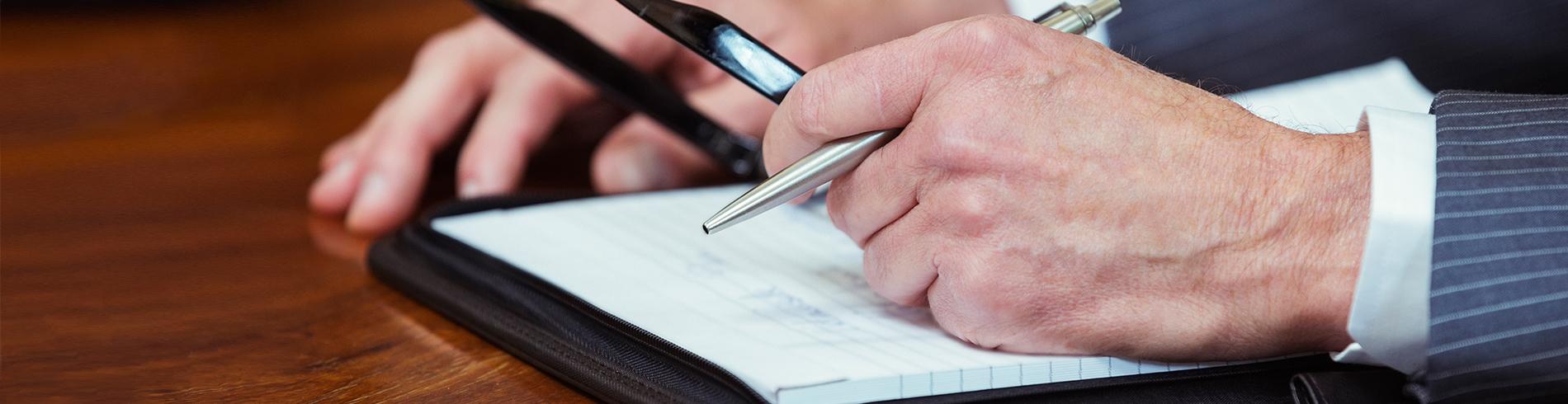 Amortització de préstecs