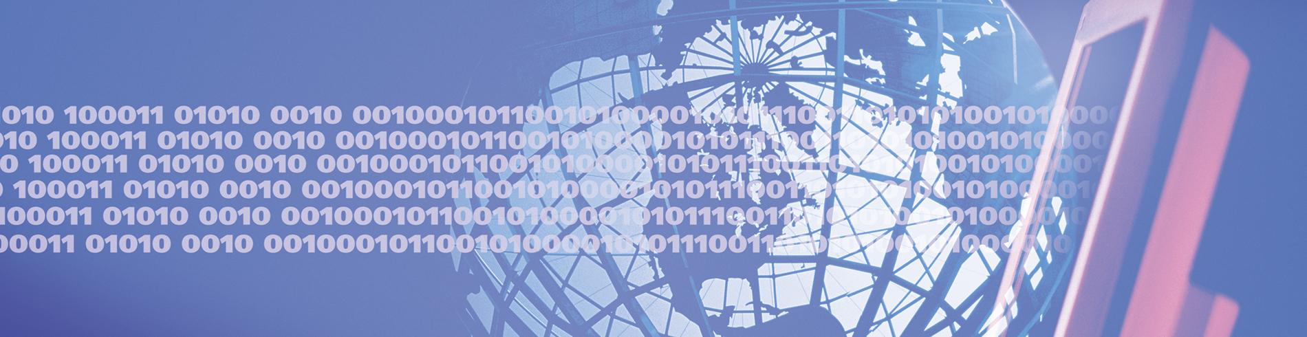 Assegurança de ciberriscos