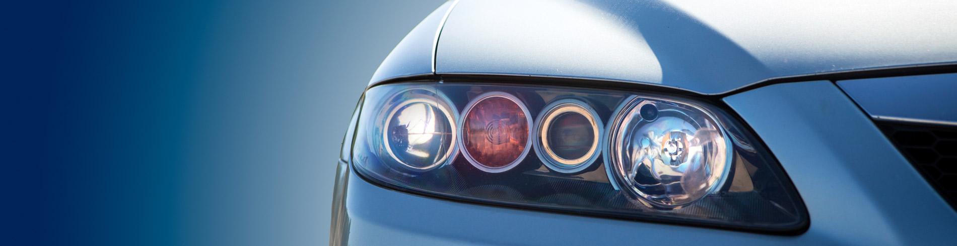 Assegurança-vehicles-empresa