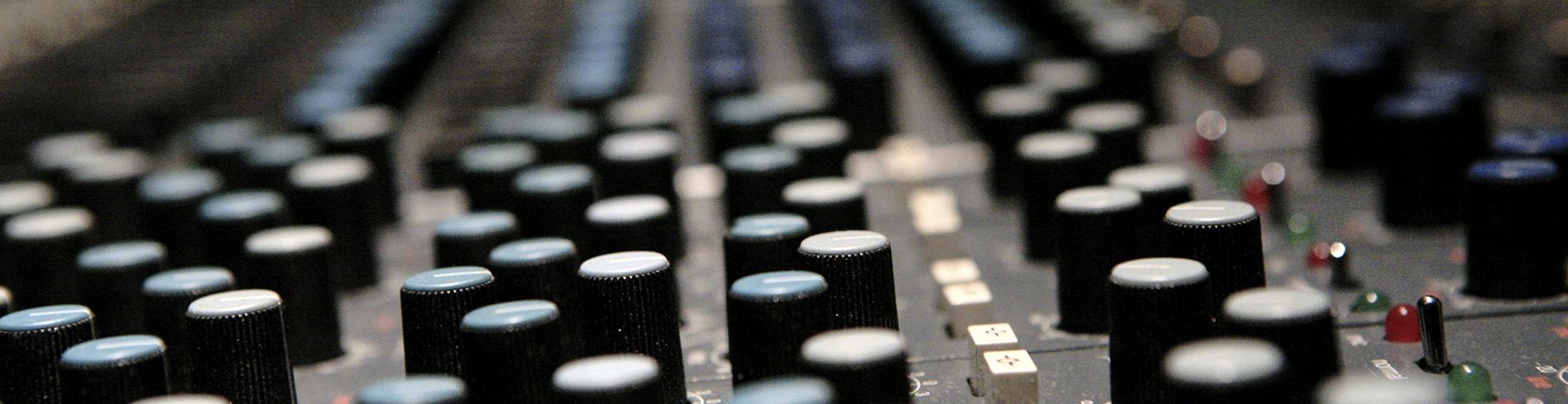 PYME-equipos-electronicos