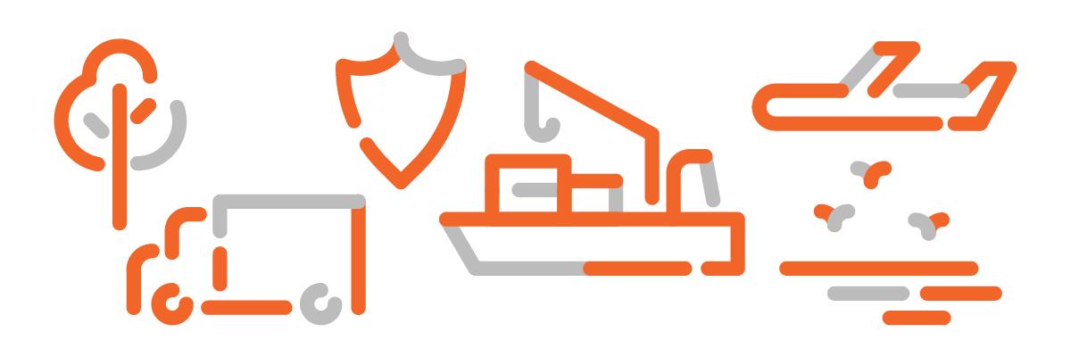 Assegurança-transport-mercaderies