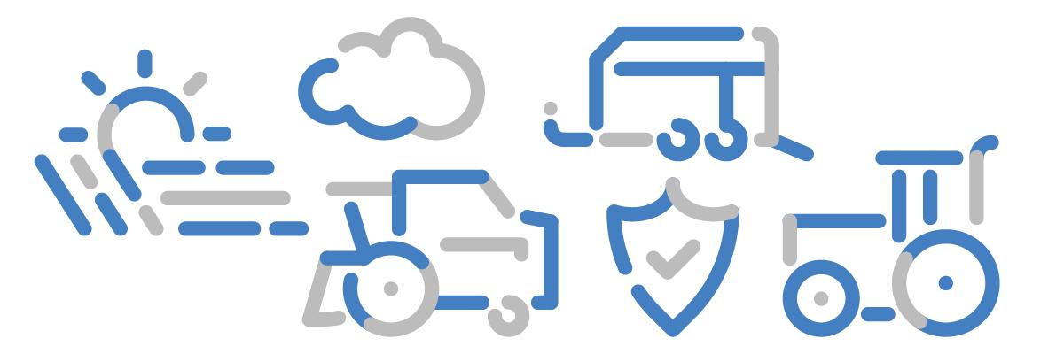 Assegurança-vehicles-agrícoles