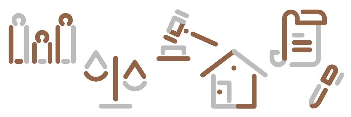 Protecció jurídica comunitats