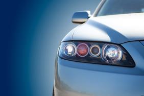 Company vehicle insurance