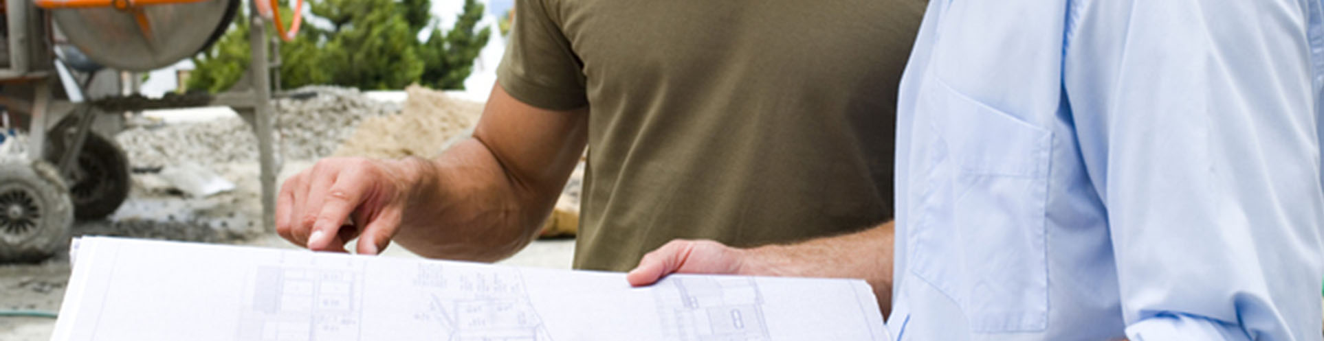 Civil Liability for Construction