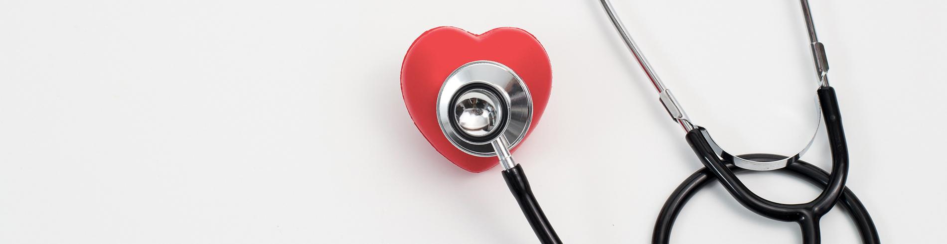 Cardiac rehabilitation service