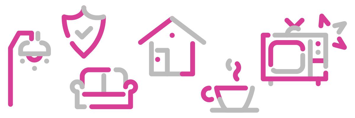 Home-insurance-main-residence
