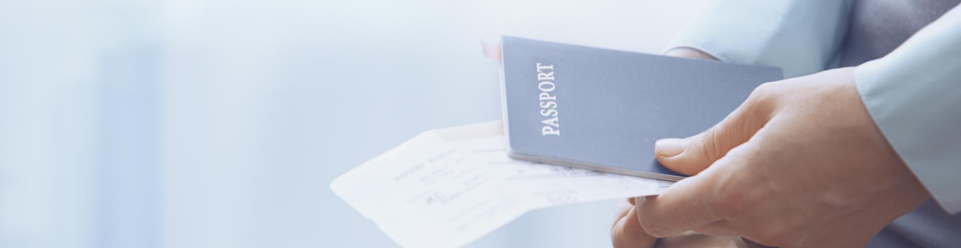 Decesos-residentes-extranjeros